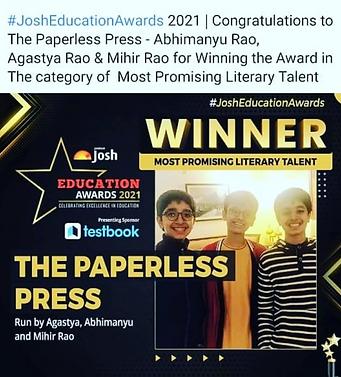 tpp award screenshot.png