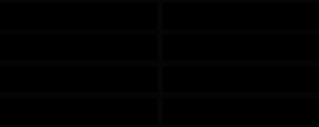 増額インビザ料金表.png