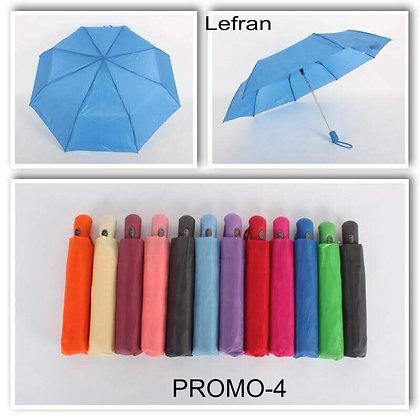 Paraguas Basic