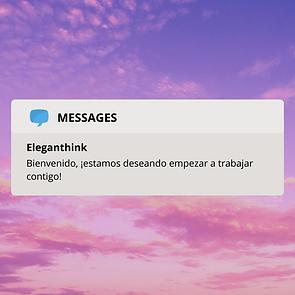 Eleganthink (2).png