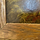 Thumbnail: Signed J. Langlois Oil Painting
