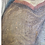 Thumbnail: 17th century Painting