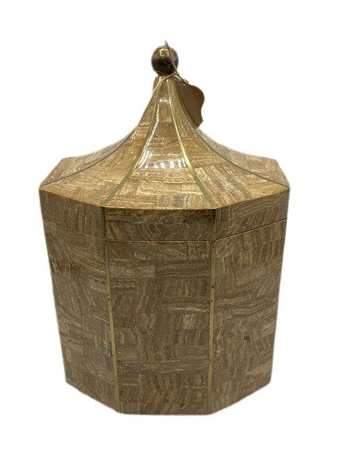 Maitland Smith Decorative Box