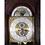 Thumbnail: George III Style Mahogany Tall Case Clock