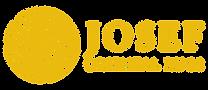 Josef Oriental Rugs