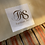Thumbnail: Vintage Chair & Ottoman