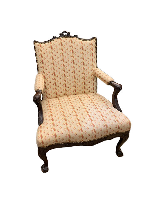 Mid-19th Century Chair