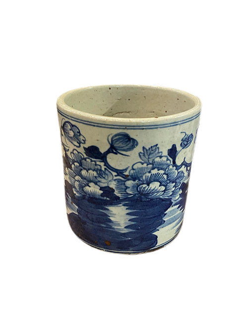 Antique Jar/Vessle