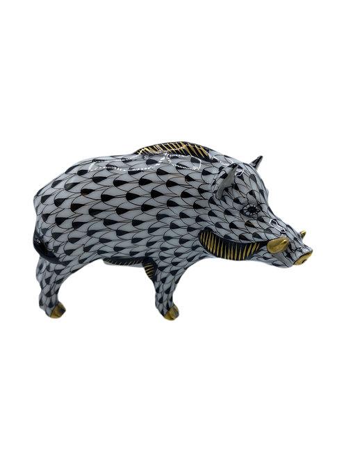 Herend Boar