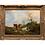 Thumbnail: Pieter Jan Guise