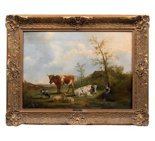 Pieter Jan Guise