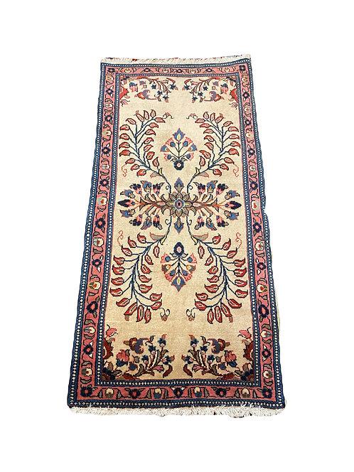 Persian Souk Rug