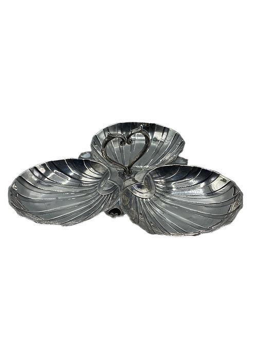 Hallmarked Concord Silver