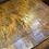 Thumbnail: 1740's English Desk