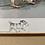 Thumbnail: Jack Russell Print