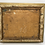 Thumbnail: Signed oil on board