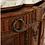 Thumbnail: Louis XVI Style Marble Top Sideboard.