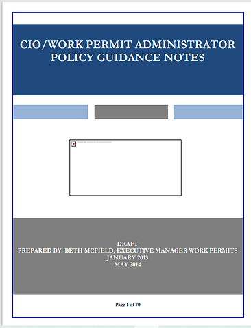 administrator policy guidance notes.png