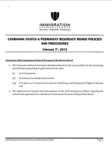 CSPR policies.png
