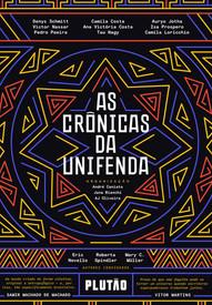 As crônicas da Unifenda