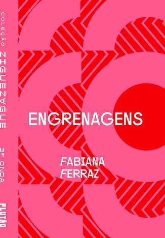 Capa Engrenagens