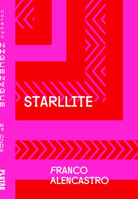 Starllite