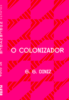 colecao ziguezague_o colonizador.png