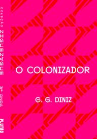 O colonizador