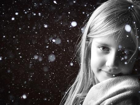 Vanhempi, nuoret ja päihteet – mikä ei kuulu joukkoon?