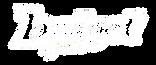 budgetsport_logo.png
