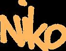 Niko_logo_orange.png