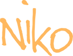 Niko_logo_orange.png