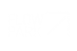 Flowpark_logo.png