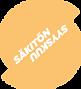 SS_logo_orange.png