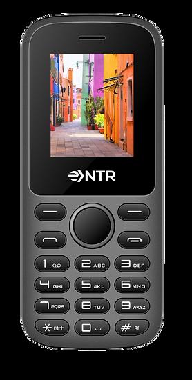 NTR X3