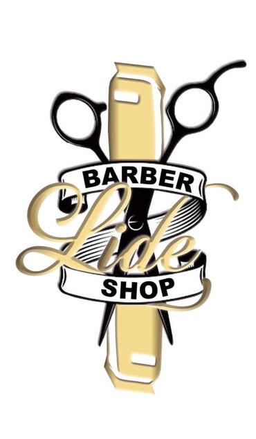 Lide's Barber Shop