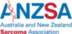 ANZSA_Tag_Logo.jpg