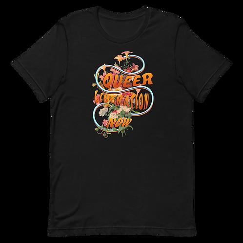 QUEER PRIDE V1 T-Shirt