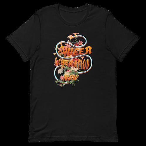 QUEER PRIDE V2 T-Shirt