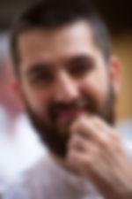 Dott. Antonio Amatulli Psicologo