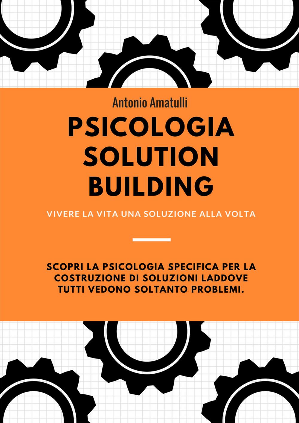 psicologia da leggere