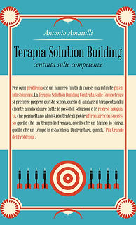 terapia solution building.jpg