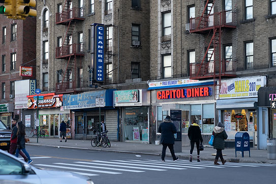 inwood-businesses-storefronts