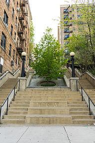 Stairs good.jpg