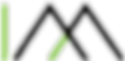 IMA_Logo2.png