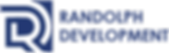 RD Final Logo.png