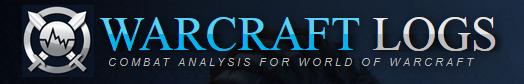 WCL-logo.png