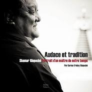 Audace-et-tradition.jpg