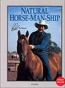 Natural-horse-man-ship.jpg
