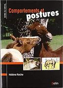 Comportement_et_Postures_Hélène_Roche.jp